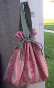 sewnbags